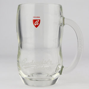 Budweiser Budvar Pul 30cl
