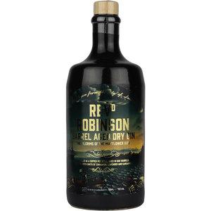 Robinson Barrel Aged Dry Gin 70cl