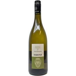 Farina Vino Frizzante 75cl