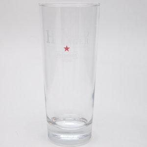 Heineken H41 Glas 25cl