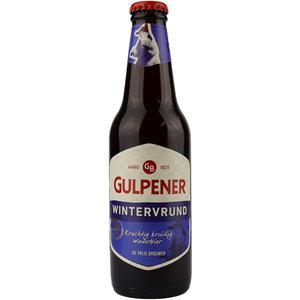 Gulpener Wintervrund