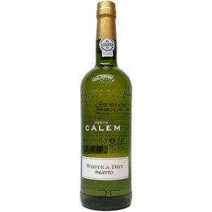 Calem White & Dry 75cl