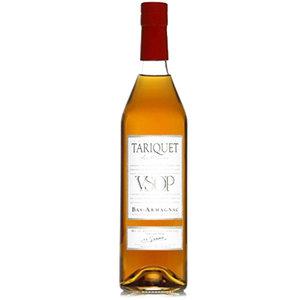 Tariquet Armagnac VSOP 70cl