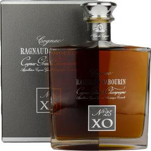 Ragnaud-Sabourin XO No 25 70cl