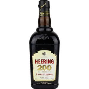 Heering Cherry 70cl
