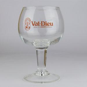 Val-Dieu Bokaal 33cl