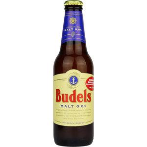 Budels Malt