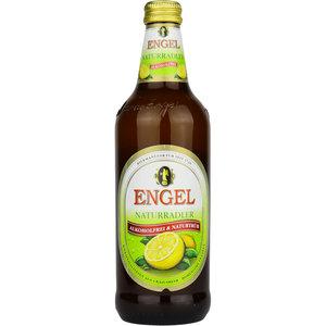 Engel Naturradler Alcoholvrij