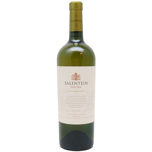 Salentein Selection Sauvignon Blanc 75cl