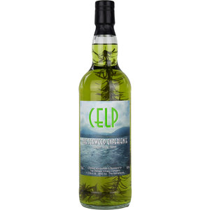 Celp The Seaweed Experience The Ultimate 70cl