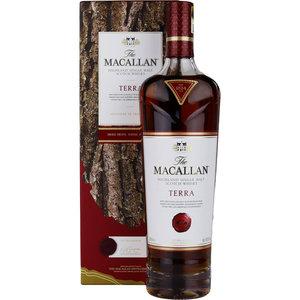 Macallan Terra 70cl