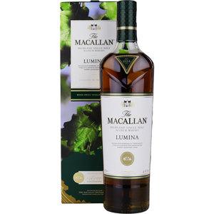 Macallan Lumina 70cl