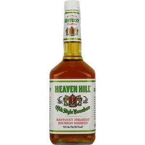 Heaven Hill 100cl