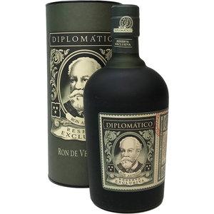 Diplomatico Reserva Exclusiva 70cl