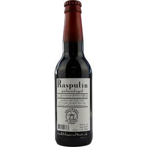 De Molen Rasputin Gin BA
