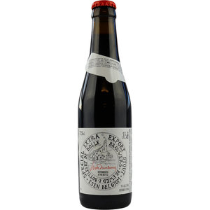 Dolle Brouwers Special Extra Export Stout