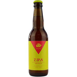 LVR Breweries Z.IPA