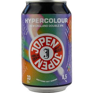 Jopen Hypercolour Blik