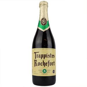 Rochefort 8 75cl