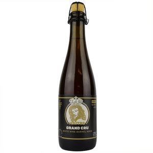 Brouwerij De Meester Maitre Grand Cru White Wine BA