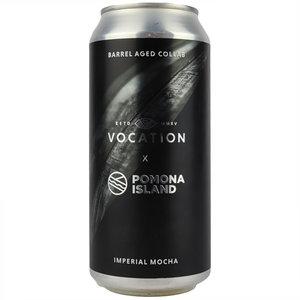 Vocation x Pomona Island Imperial Mocha BBA Blik