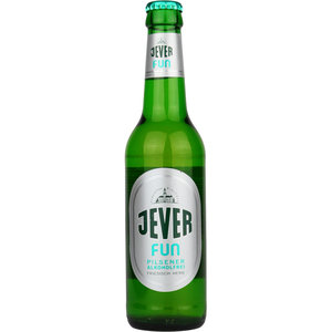 Jever Fun