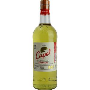 Capel Pisco 70cl