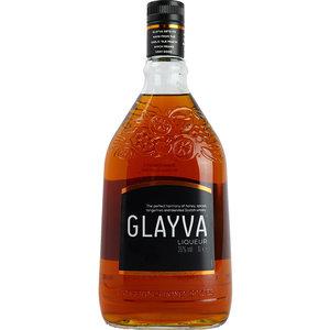 Glayva Whisky Likeur 100cl