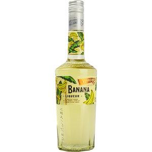 De Kuyper Banana 70cl