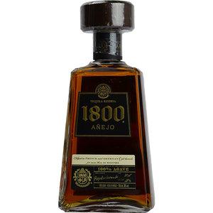 1800 Anejo 70cl