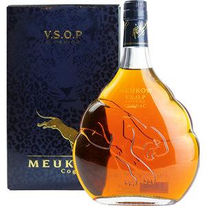 Meukow VSOP 70cl