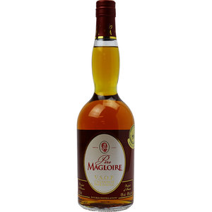 Magloire VSOP Calvados 70cl