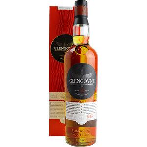 Glengoyne 12 Years 70cl
