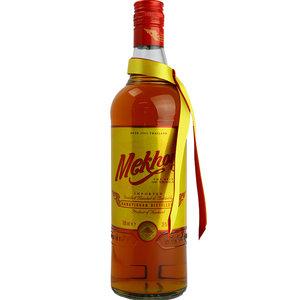 Mekhong Spirit of Thailand 70cl