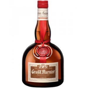 Grand Marnier Rouge 70cl