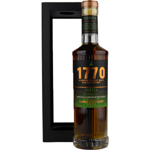 1770 Peated Release No 1 70cl