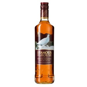 Famous Grouse Winter Reserve 70cl