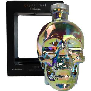 Crystal Head Vodka Aurora 70cl