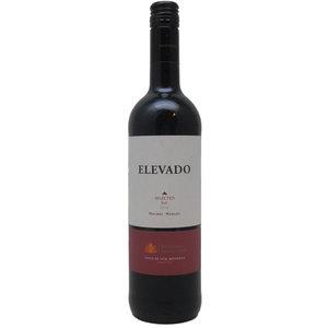 Elevado Selected Red 75cl