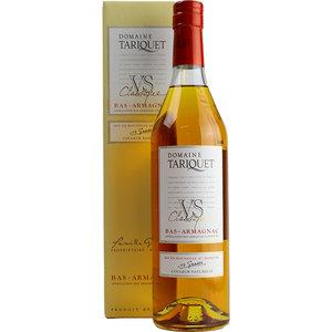 Tariquet Armagnac VS 70cl