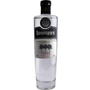 Boompjes Premium Genever 70cl