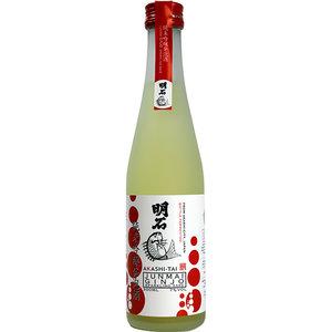Akashi-Tai junmai Ginjo 30cl
