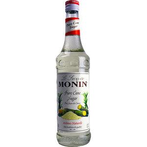 Monin Pure Cane Sugar 70cl