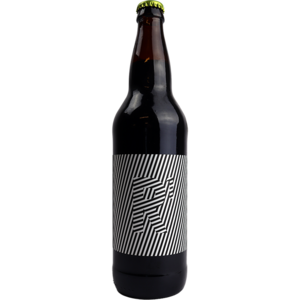 Cycle Brewing Rare DOS1 Aged Over One Year 65cl