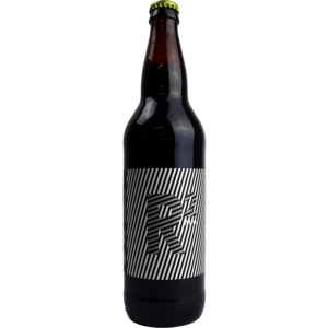 Cycle Brewing Rare Dos2 Aged Over Two Years 65cl