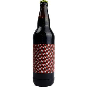 Cycle Brewing Cuvee Just Strawberry 65cl