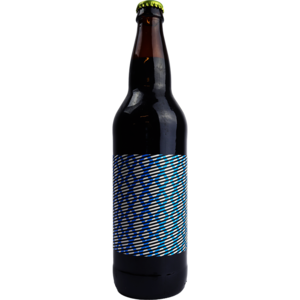 Cycle Brewing Cuvee Just Almond 65cl