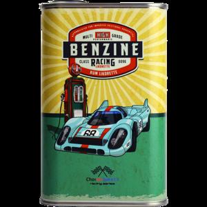Racing Likorette Benzine Rum 50cl