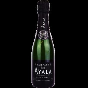 Ayala Brut Majeur 37.5cl