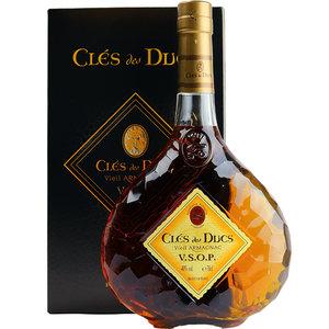Cles des Ducs Armagnac V.S.O.P. 70cl